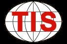 tis_logo_orig2